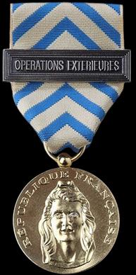 medaille anttrn